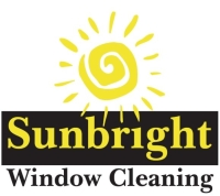 SunBright Window Cleaning